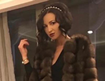 Ольга Бузова возмутила фанатов эротическим видео с крыши