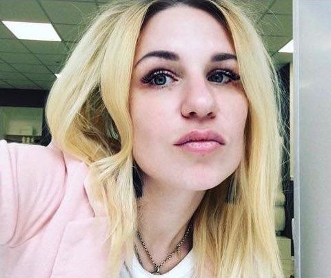 Подросшая дочь Германики умиляет пользователей Сети