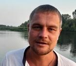Владимиру Санкину, убившему педофила, дали 8 лет тюрьмы строгого режима