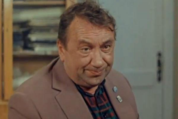 Смирнов был скромным и дружелюбным человеком