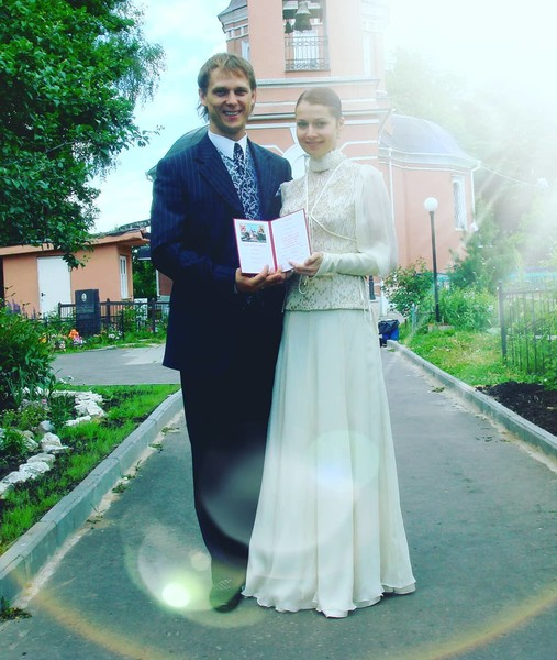 Актера из сериала «Кухня» Максима Заусалина ограбили в Москве