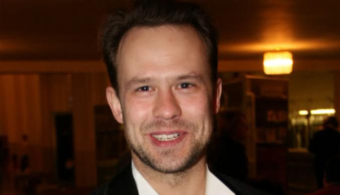 Кирилл Плетнев переживает кризис после развода