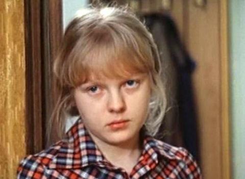 Забвение и болезни: как сложились судьбы детей-актеров из популярных советских фильмов