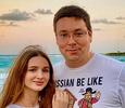 Жена страдающего бесплодием Андрея Чуева беременна
