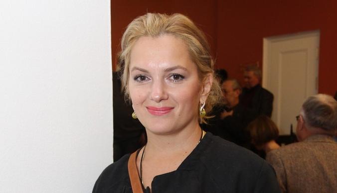 «Вешу, как в 10 классе»: Мария Порошина похудела благодаря шоу «Танцы со звездами»