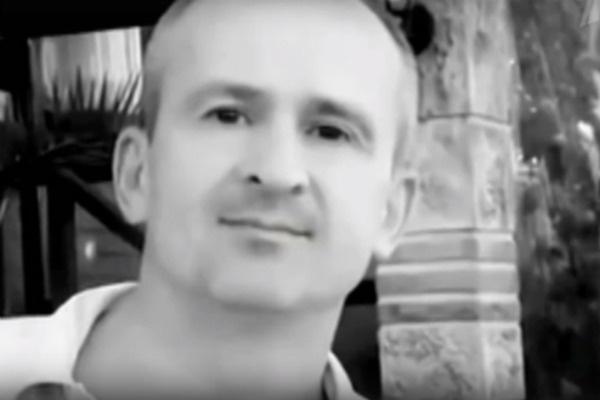 Эксперт Михаил Клейменов уверял, что в его анализе не могло быть ошибки