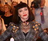 Нижнее белье Мадонны будет выставлено на аукцион