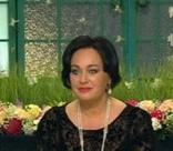 Участница шоу «Давай поженимся!»: «Им плевать на то, что они портят жизнь героям»