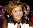 63-летняя Лариса Копенкина закрутила роман с 27-летним стоматологом