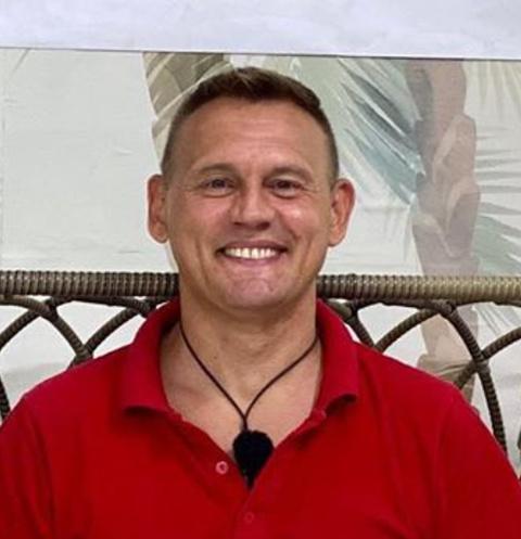 Степан Меньщиков: «Мы планируем пышную свадьбу в стиле русского дворянства»