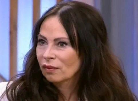 Муж Марины Хлебниковой найден мертвым в Москве
