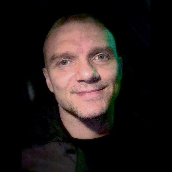 Владимир Епифанцев заявил, что планирует стать популярным блогером