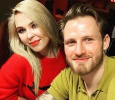 Спрятал 180 миллионов: Иван Телегин записал роскошный особняк на новую родню, чтобы не делить в суде с Пелагеей