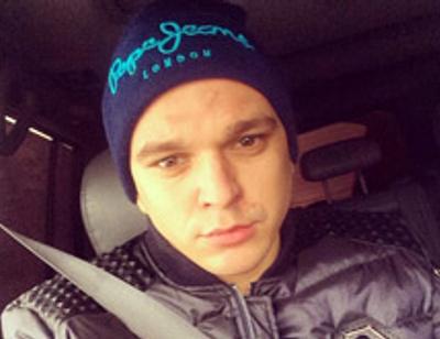 Муж Евгении Феофилактовой восстанавливается после аварии
