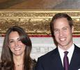 Кейт Миддлтон и предполагаемая любовница принца Уильяма встретились после ссоры