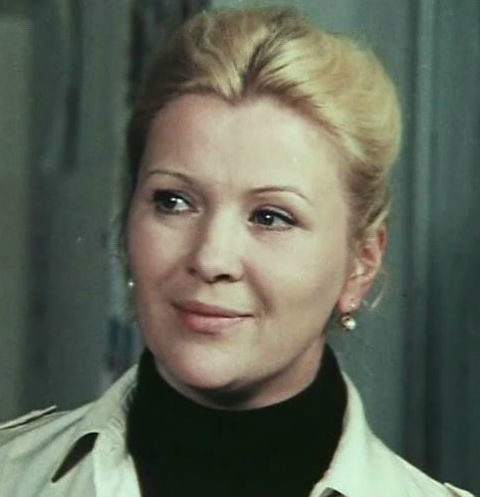 В 1999 году Галина Александровна удостоилась Ордена «За заслуги перед Отечеством» IV степени