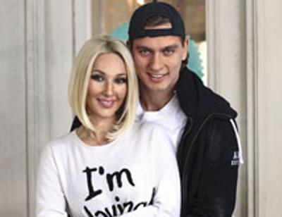 Лера Кудрявцева: «Всегда первой прошу прощения у мужа»
