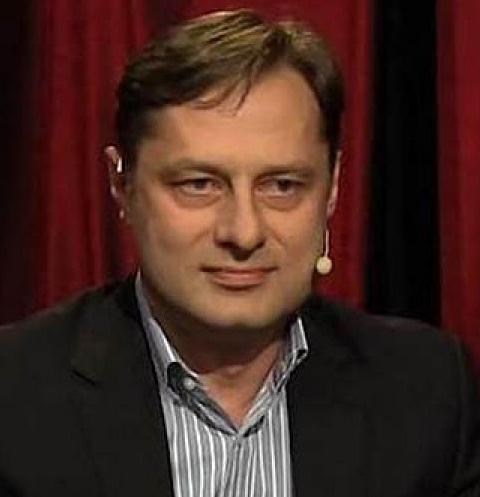 «Колбасного короля» Владимира Маругова застрелили