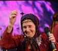 Стала известна причина смерти Натальи Пугачевой из «Бурановских бабушек»