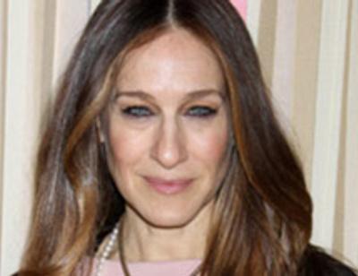 Сара Джессика Паркер опровергла слухи о триквеле «Секса в большом городе»