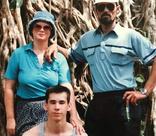 Мать россиянина, осужденного пожизненно на Занзибаре, требует его освобождения