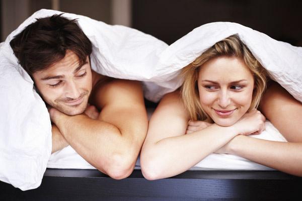 Стиль: Сделайте мне красиво: 5 секретов успешной интимной пластики – фото №3