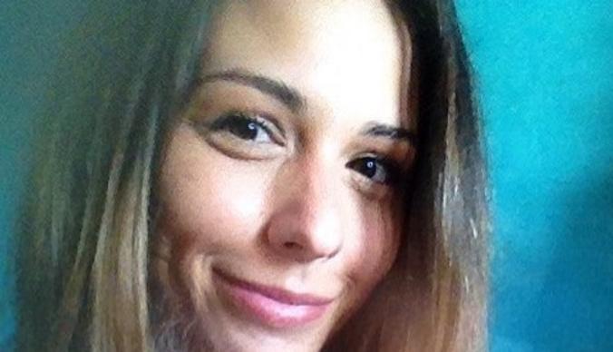 Экс-солистка группы «Сливки» Дарья Ермолаева пыталась покончить с собой