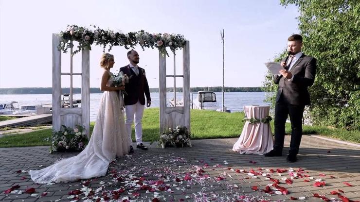 5 лайфхаков, как организовать свадьбу на 15 тысяч рублей