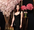 Юбка задралась: Екатерина Климова в образе Мэрилин Монро показала голые ноги