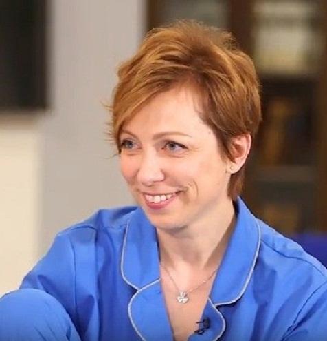 Победившая рак Наталья Мальцева: «Меня тошнило, выпадали волосы, было физически плохо»