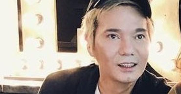 Наследникам Олега Яковлева придется выплатить 5 миллионов за квартиру умершего певца