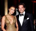 Ирина Шейк: «Два великих человека не могут составить хорошую пару!»