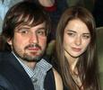 Муж Марины Александровой признался, как им удалось спасти брак