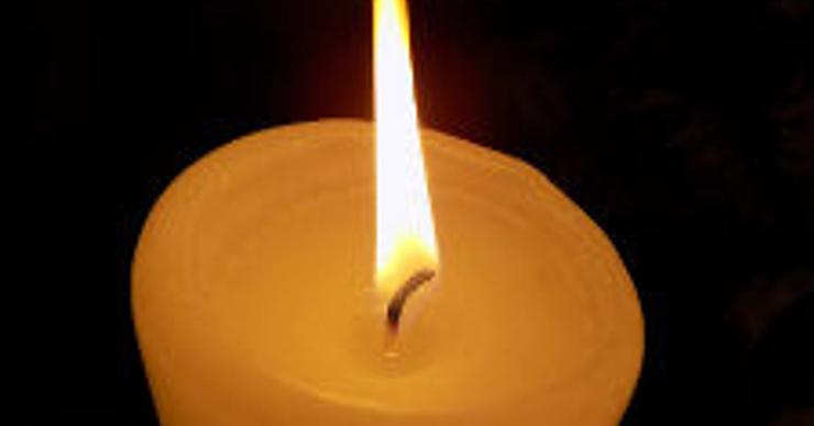 Родные жертв авиакатастрофы Ту-154 в программе «Пусть говорят»