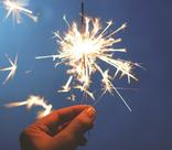 Выбросить мусор, записать желания, расстаться с прошлым: что нужно успеть на праздниках