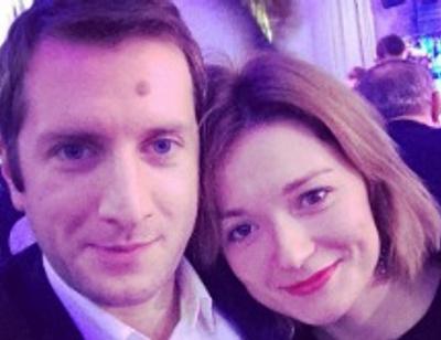 Резо Гигинеишвили посвятил слова любви Надежде Михалковой