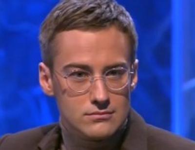 Дмитрий Шепелев в «Пусть говорят»: первое интервью на телевидении