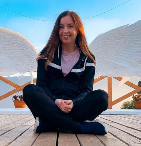 Екатерина Диденко позлорадствовала над смертью эксперта ток-шоу