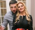 Ирина Круг тяжело переживает кризис в браке