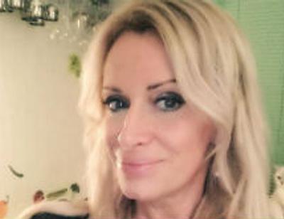 Наталья Гулькина готова к расставанию с молодым возлюбленным