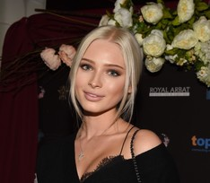 Алена Шишкова со скандалом лишилась бизнеса