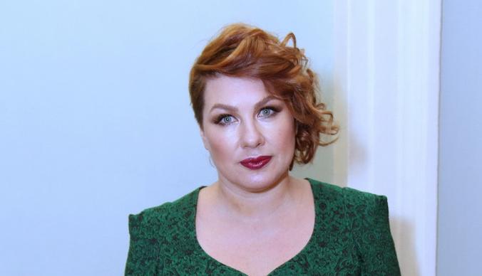 Дочь Евы Польны попала в реанимацию без сознания