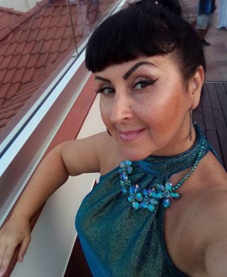 Подруга Легкоступовой: «У Вали никогда не было проблем с алкоголем, а Юра прекрасно ладил с ее детьми!»