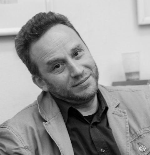 Михаил Басс