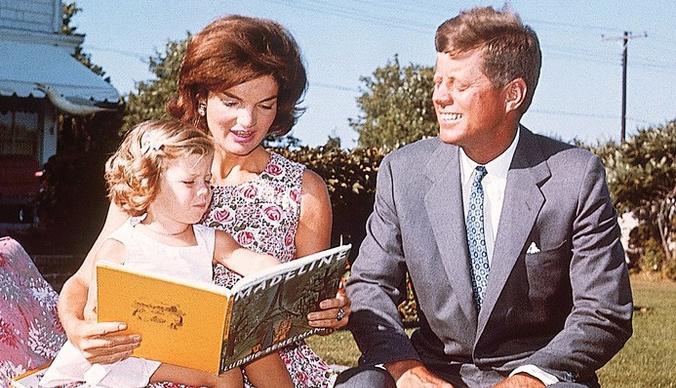 Американская трагедия: коснется ли внука Джона Кеннеди семейное проклятие