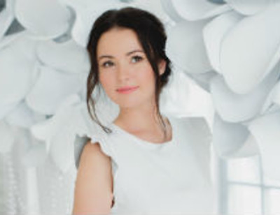 Звездный декоратор Юлия Шакирова: «Для жены Игоря Крутого мы покупали центнер зефира»