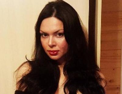 Поклонники Тори Карасевой взволнованы ее внезапным исчезновением