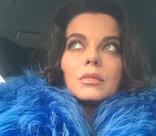 Наташа Королева снялась в развратном клипе