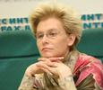 Стас Садальский: «Елена Малышева – коммерческий продукт в климаксе»