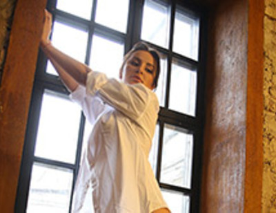 Artik & Asti сняли клип на новую песню «Никому не отдам»